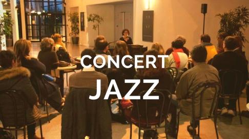 concert-jazz-marie-miault